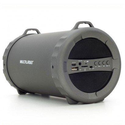 Bazooca Bazoocam: Top